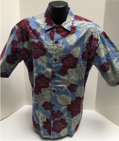 XLarge  Hawaiian Shirts