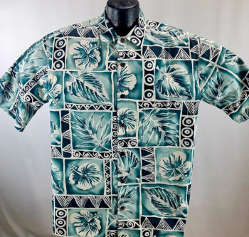 Hilo Hatties Hawaiian Shirts