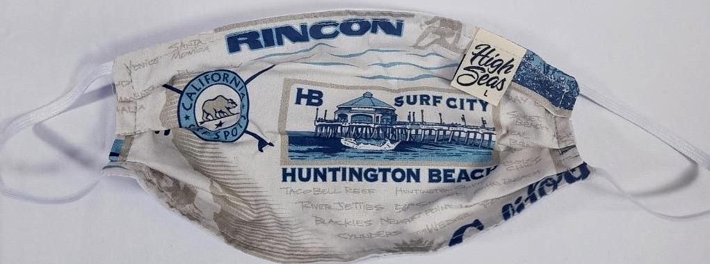 Surfing Spots Face Mask - Huntington Beach.jpg
